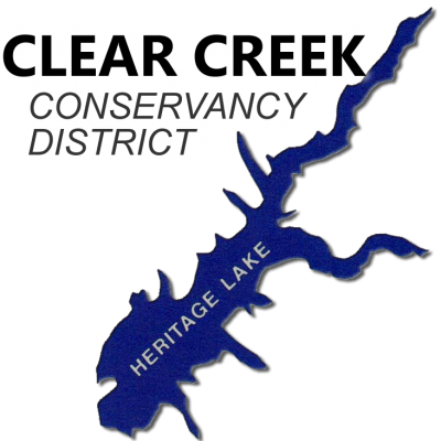 Clear Creek Conservancy District - A Place to Call Home...